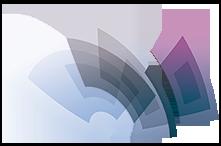 III Congreso Nacional de Psicología  3 - 7 Julio de 2017 · Oviedo · España
